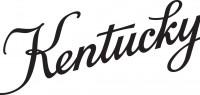 Kentucky_Logo