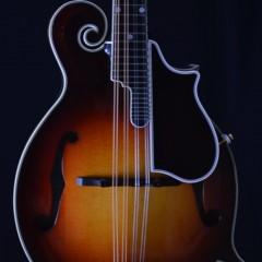 2005 Gibson F5L Fern (2)