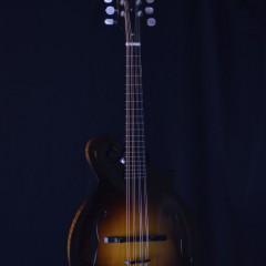 2007 Gibson F9 (1)