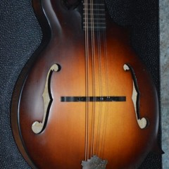 2008 F9 (2)