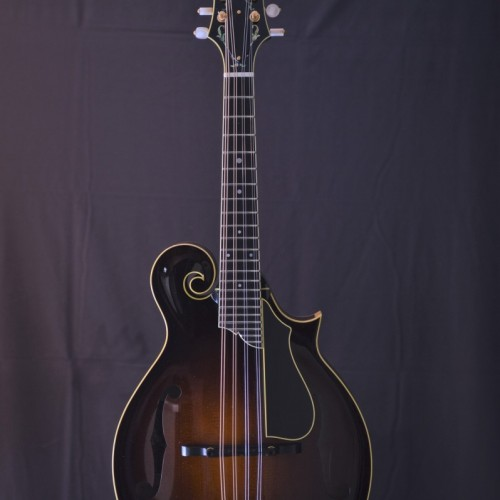 Collings MF5V (1)