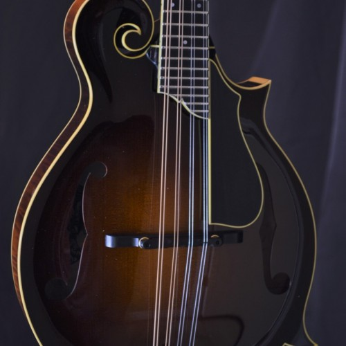 Collings MF5V (2)