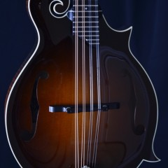 Collings MFGT (2)