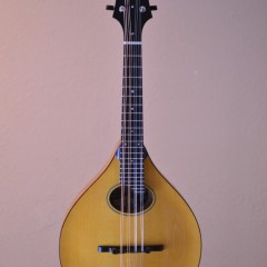 Collings MTO HT (1)
