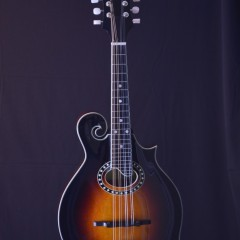 Eastman MD514CS (1)