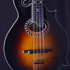 Eastman MD514CS (2)