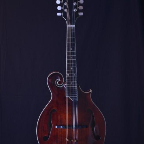 Eastman MD615 (1)