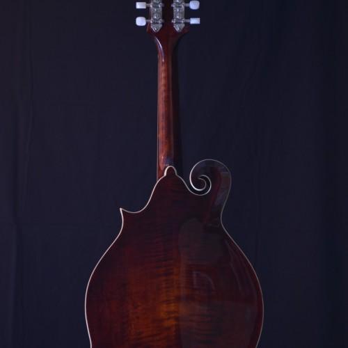 Eastman MD615 (4)