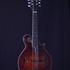 Eastman MD815 (1)