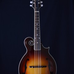 Gibson F5MS Wide (1)