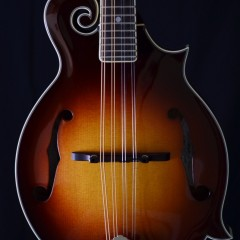 Gibson F5MS Wide (2)