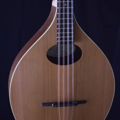 Lafferty Zouk DLX (2)