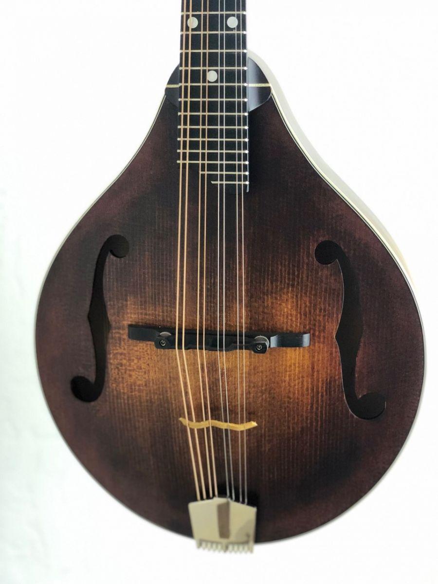 Eastman MD305 A Mandolin