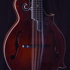 MDA815 (2)