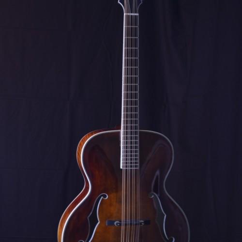 MDC805 (1)