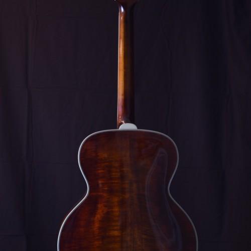 MDC805 (5)