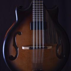 Pheonix Jazz (2)