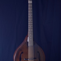 Weber Gallatin A F Cello (1)