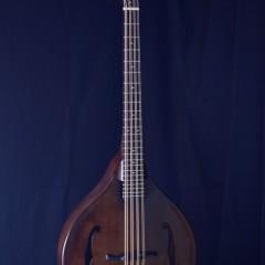 Weber Gallatin A F Cello (1)