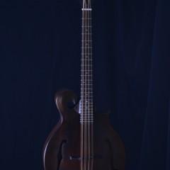 Weber Gallatin F Cello (1)