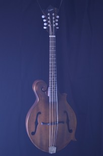 Weber Octave Gallatin F  (1)