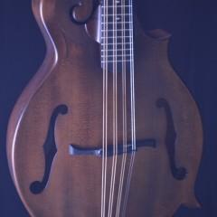 Weber-Octave-Gallatin-F-2