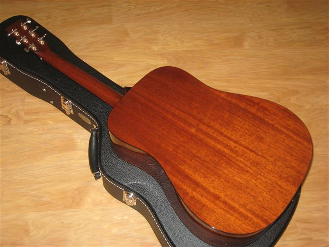 used collings d1a guitar bluegrass machine sold mandolin store. Black Bedroom Furniture Sets. Home Design Ideas