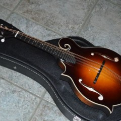 wsprodlg_collings_mf_lefty_(1)
