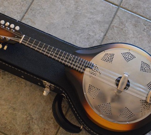 wsprodlg_used_national_mandolin_(1)