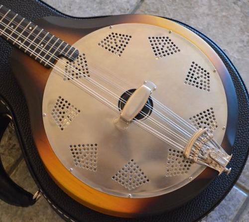 wsprodlg_used_national_mandolin_(2)