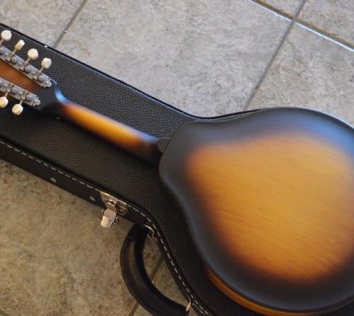 wsprodlg_used_national_mandolin_(4)