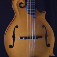 Collings MF GT Wide Honey (2)