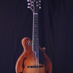 Eastman MD815 Performer (1)