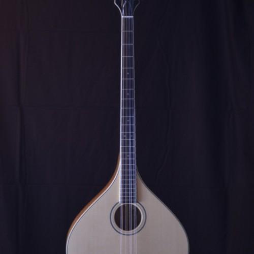 TM375 Zouk (1)