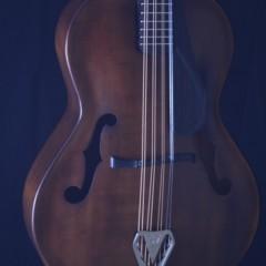 Weber Gallatin Octar (2)