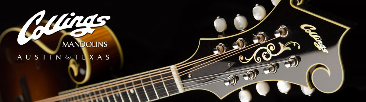 collings-banner