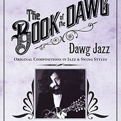 dawg-jazz-cover