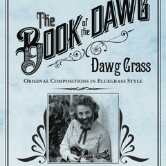 dawg_grass_cover
