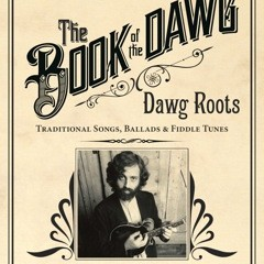 dawg_roots_cover