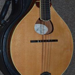 absaroka (2)