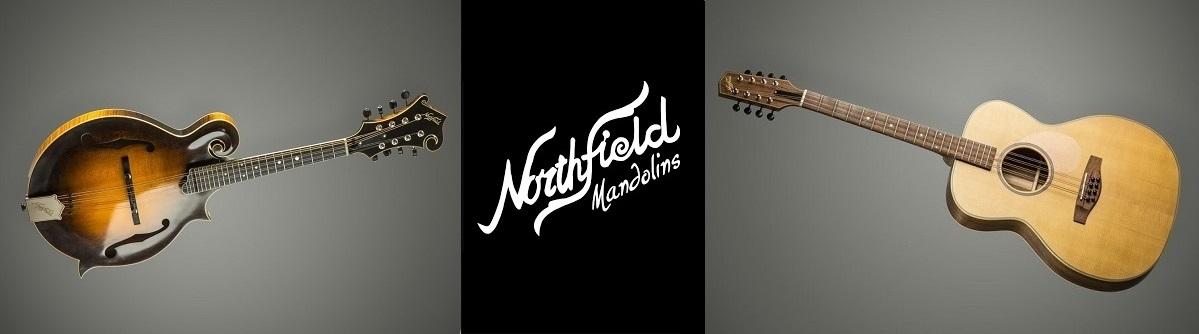 northfield-banner (1)